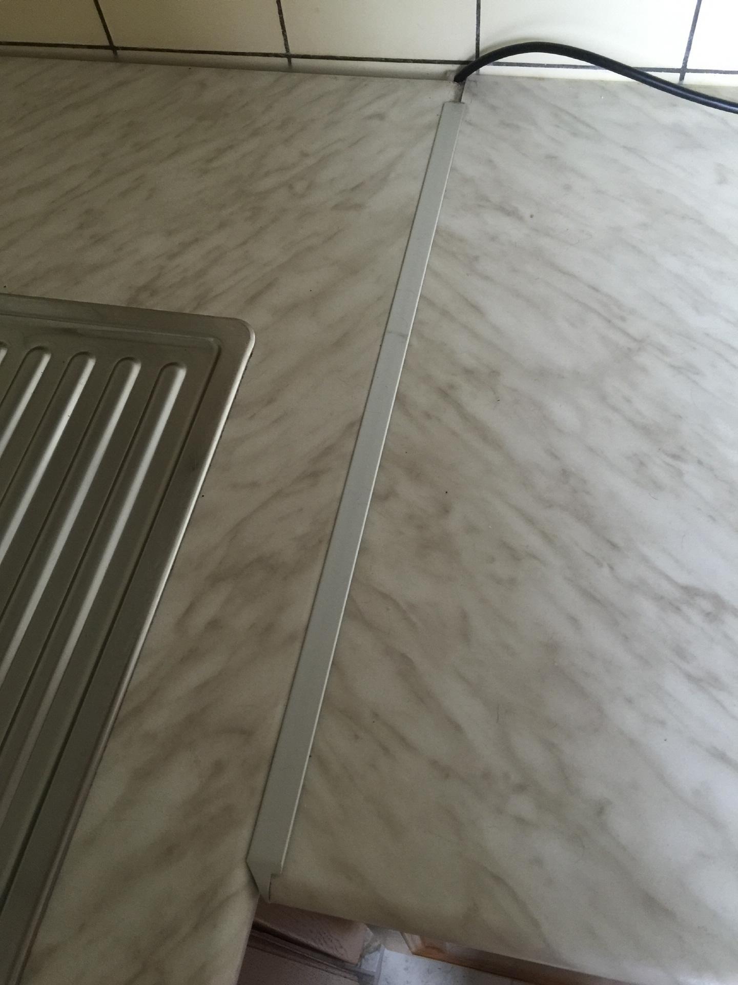 zuschnitte. Black Bedroom Furniture Sets. Home Design Ideas
